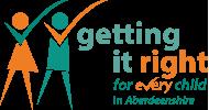 GIRFEC Aberdeenshire