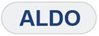 ALDO training portal link